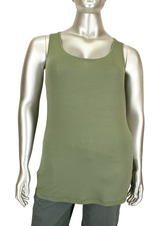 Studio, 250646/Trine Army - Tops