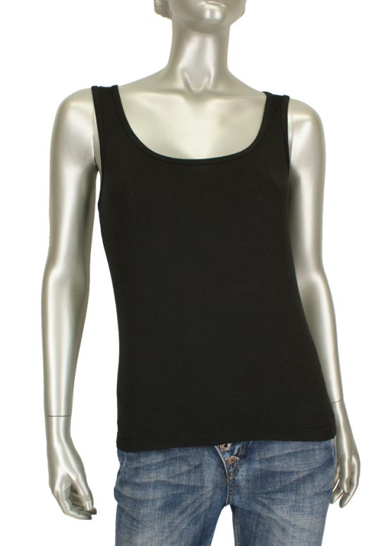 Micha, 0106406 99/Black - Tops