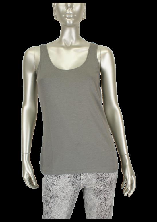 Beau Femme Mode, Belle/OL402 7/Gray - Tops