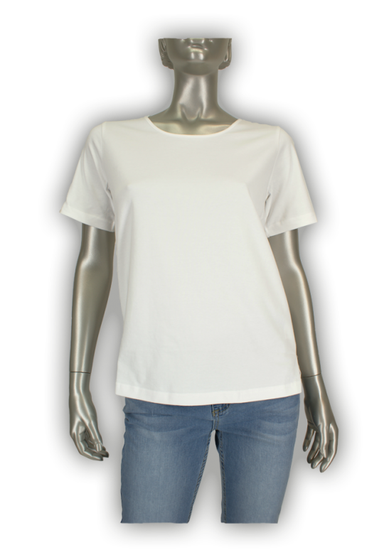 Long Island, 0 310 109 701/White - Shirts