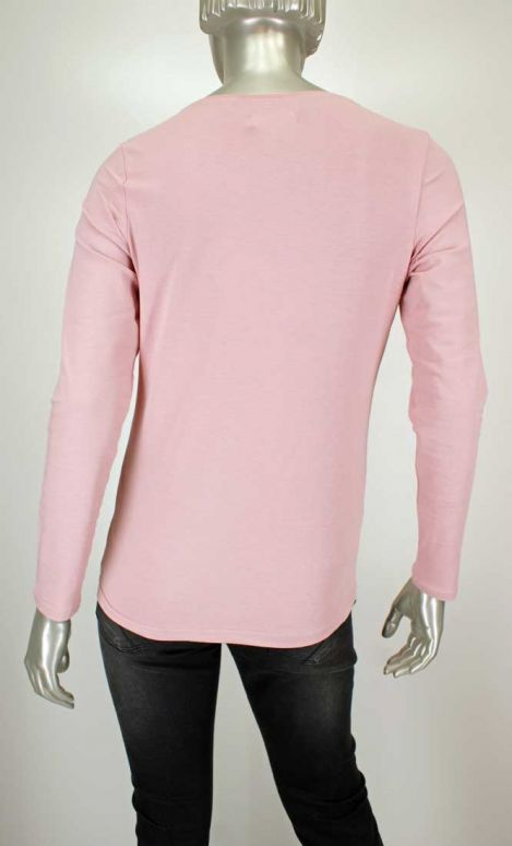 Micha, 0 125 184 2575/Antique Rose - Shirts
