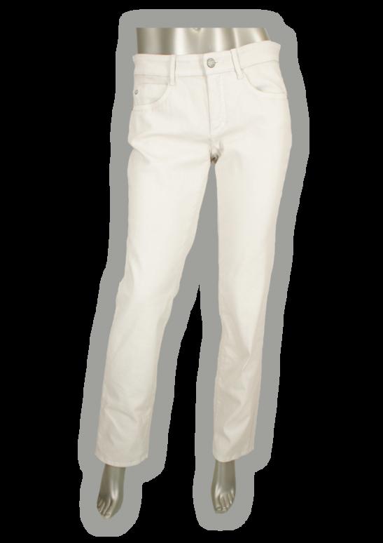 Ascari, 4472/Kim/153-410 10/Zand - Broeken