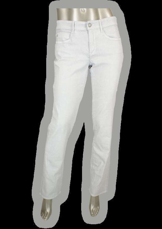 Ascari, 4472/Kim/153-410 91/Licht grijs - Broeken