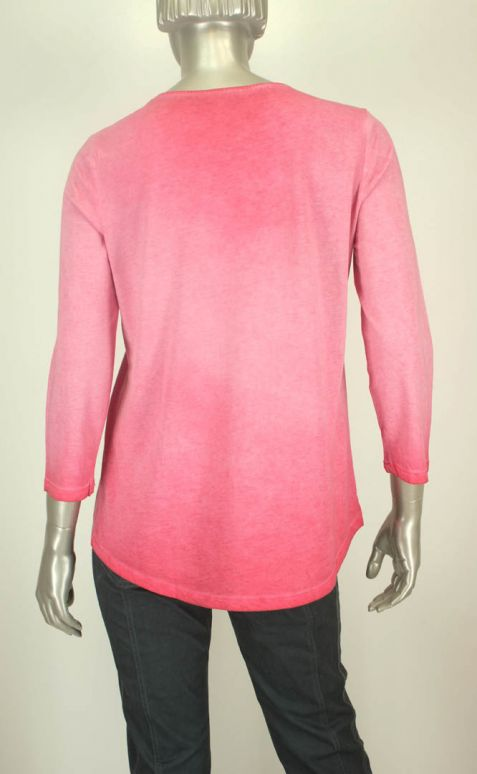 Simclan, 2605-22 414/Fuchsia - Shirts