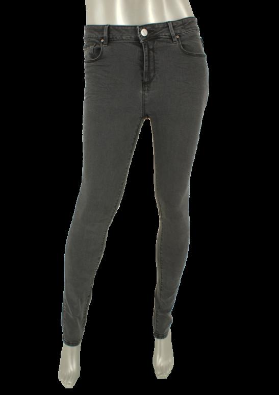 10Feet, 760101 9900/Grey - Broeken