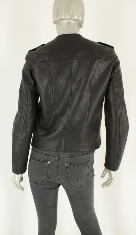 10Feet, 760035 9999/Black - Blazers