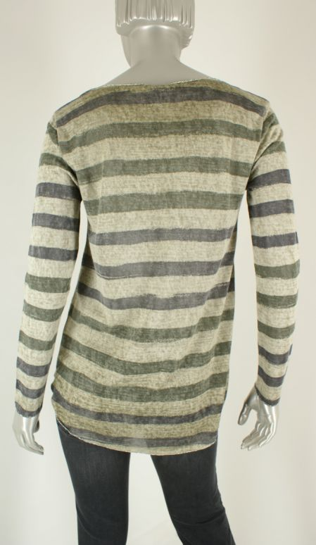Key Largo, Jessy Khaki - Shirts