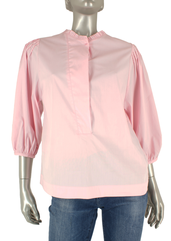 10Feet, 780014 5503/Pink - Blouse's