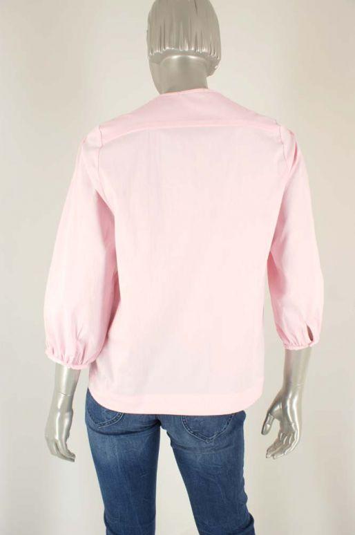 10Feet, 780014 5503/Pink - Blouse's