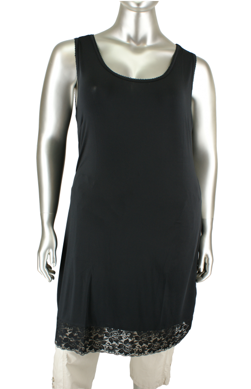 Studio, Marlene 007/Black - Tops