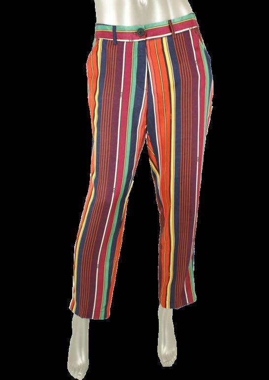 10Feet, 780057 1200/Multi colour - Broeken