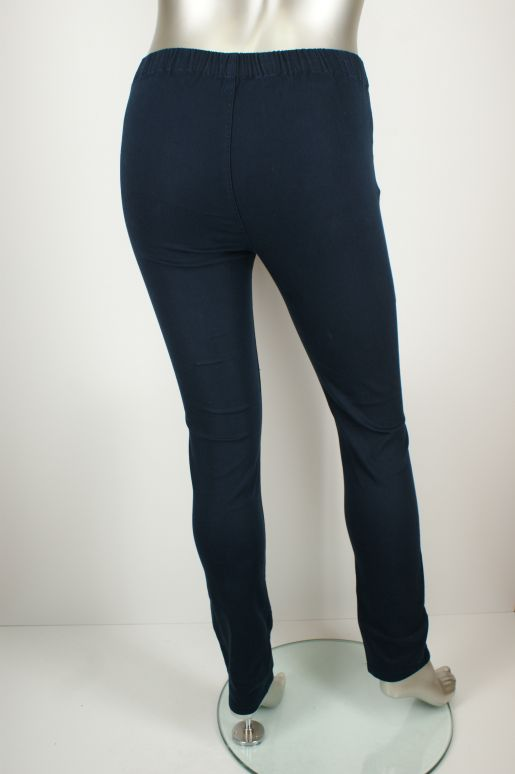 Studio, Sussi-Legging 2750/Ink Blue - Trackings
