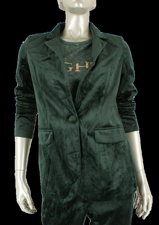 Geisha, 85597-20 000530/Green - Blazers