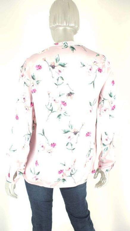 Smith & Soul, 1018-3061 5475 / Rose colorful - Blouse's
