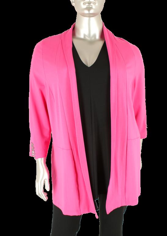 Chalou, CH7823 Pink - Vesten