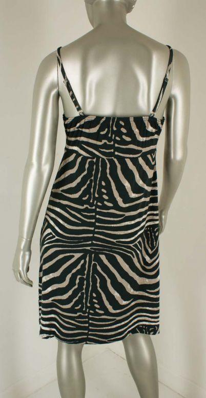 Geisha, 97362-60 000904/Zebra - Jurken