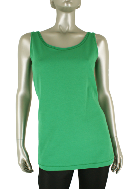 Simclan, 2969-12 621/Green - Tops