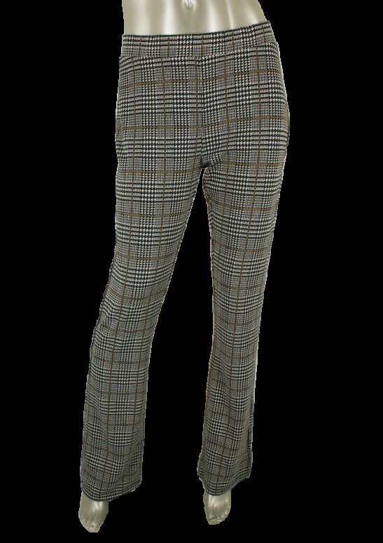 Geisha, 91565-24 925/Grey Camel - Broeken