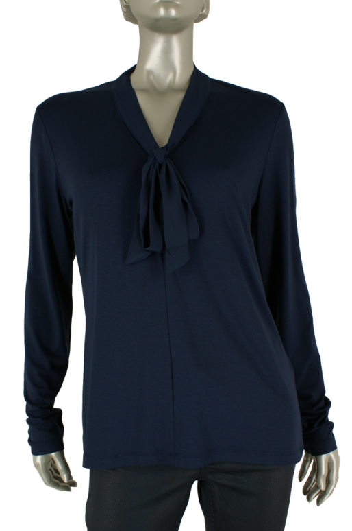 Geisha, 92828-60 675/Navy  - Tops