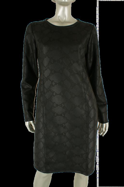 Geisha, 97864-60 999/Black - Jurken