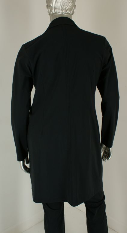Plus Basics, 9XL Black - Blazers