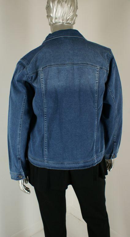 Chalou, CH2339 026/Blue - Blazers