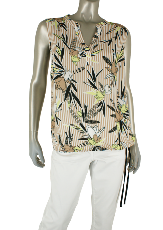 Kenny S., 809774 9312 - Blouse's
