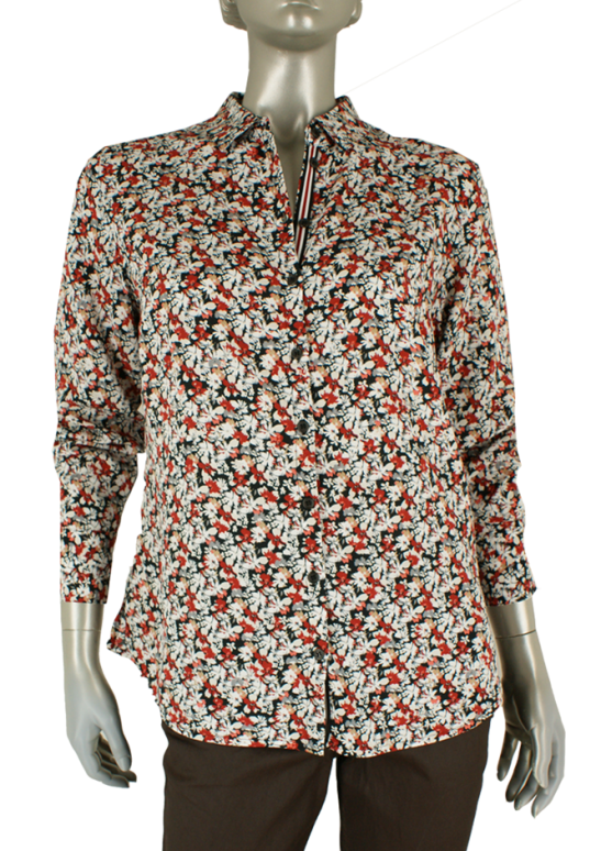 Kenny S., 858894 9071 - Blouse's