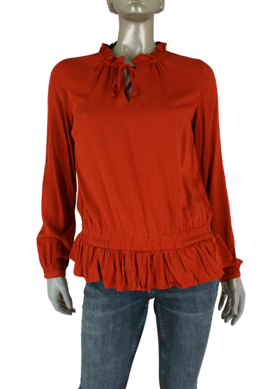 Kenny S., 858974 274 - Blouse's