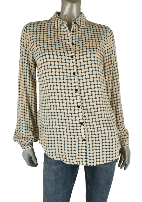 Kenny S., 858954 9075 - Blouse's