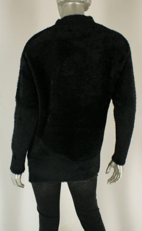 Geisha, 94536-11 999/Black - Truien/Pullovers