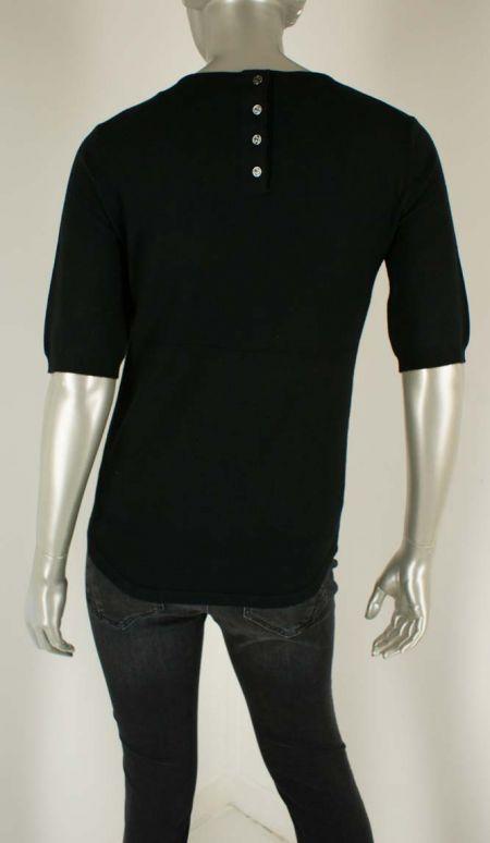 Beau Femme Mode, 1L596/Tillman 9/Black - Truien/Pullovers