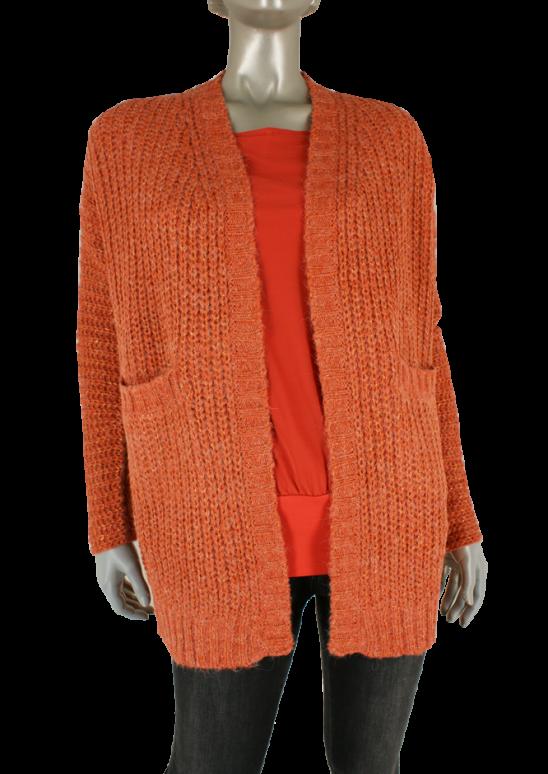 Beau Femme Mode, 1L622/Emilia 81/Rust - Vesten