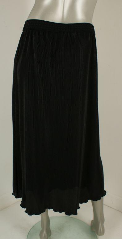 Geisha, 06852-99 000999/Black - Rokken