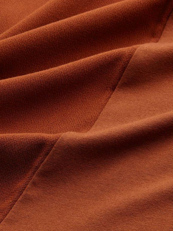 Sandwich, 21101913 60086/Cognac - Blouse's