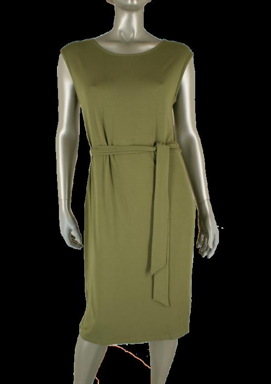 Geisha, 17188-60 000550/Army - Jurken