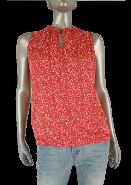 Sandwich, 21101841 21035/Ruby Blush - Shirts