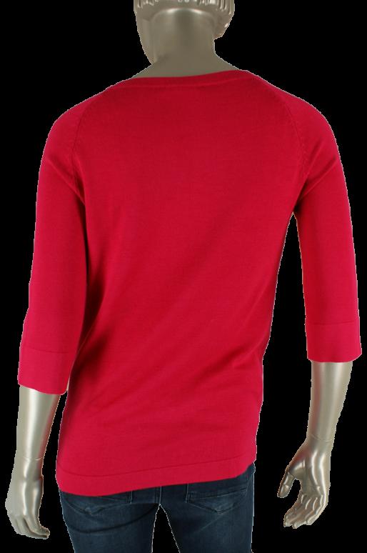Beau Femme Mode, 1L785/Day Bright Rose - Truien/Pullovers