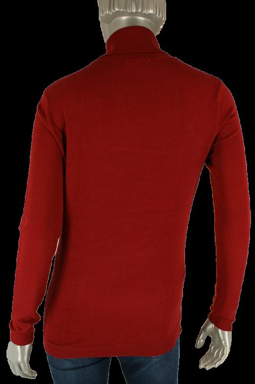 Beau Femme Mode, 1L800/Nova 42/Henna - Truien/Pullovers
