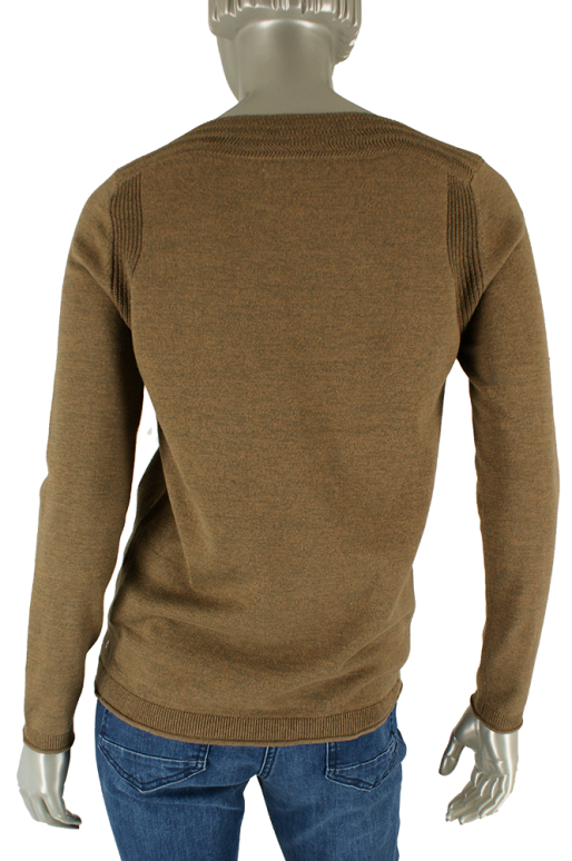 Sandwich, 21001712 50130/Military Olive - Truien/Pullovers