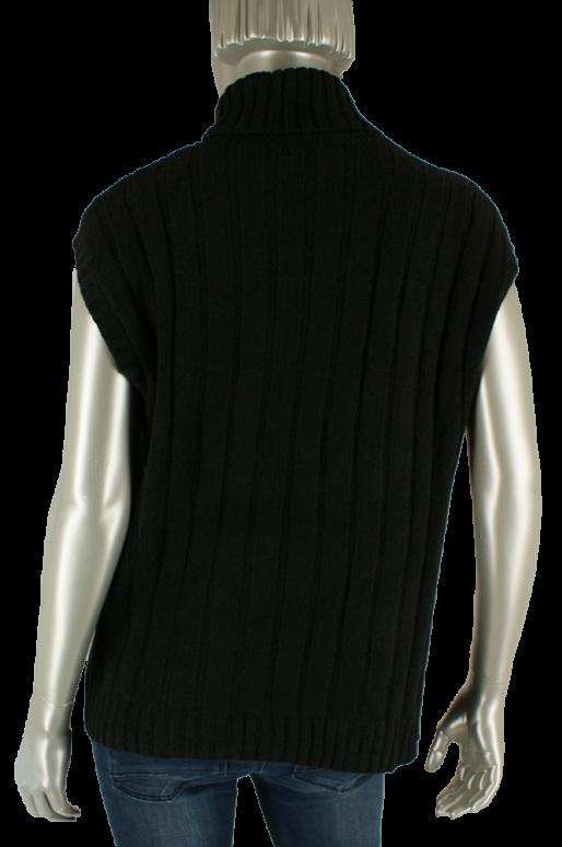 Geisha, 14508-10 000999/Black - Truien/Pullovers