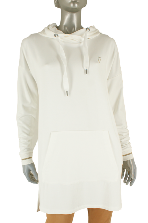 Kenny S., 955444 291/Off White - Truien/Pullovers