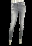 Mavi Adriana/Brushed grey glam L 32