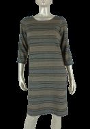 Geisha Dress 77592