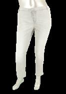Stark S- Bona Fashion/4931