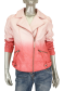 Rino&Pelle Purity.750S14 0378/Dusty rose/Dip&Dye