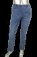 Veto 1257-00 251/Jeans