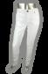 Veto 9010 White