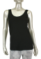 Beau Femme Mode Belle/OL402 Black