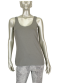 Beau Femme Mode Belle/OL402 7/Gray